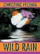 9780786262984: Wild Rain