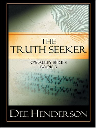 9780786263141: The Truth Seeker (The O'Malley Series #3)