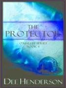9780786263165: The Protector: Book Four - The O'Malley Series (Thorndike Press Large Print Christian Romance Series)