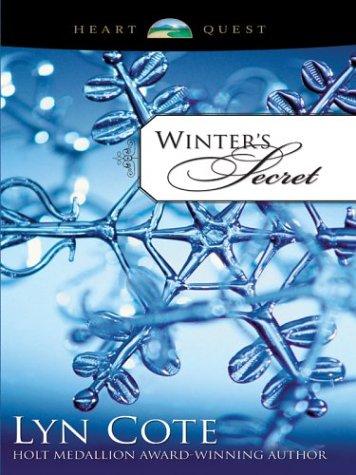 9780786263301: Winter's Secret (Northern Intrigue #1) (HeartQuest)