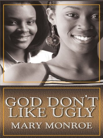 9780786263646: God Don't Like Ugly