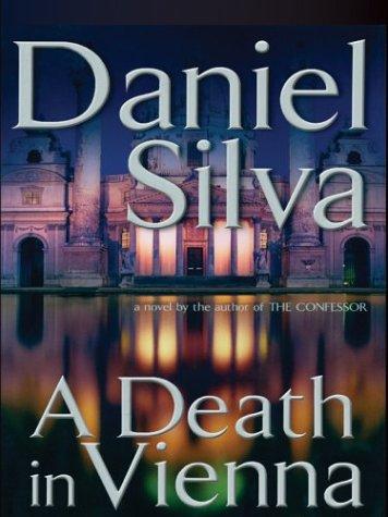 9780786264704: A Death in Vienna