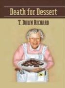 9780786264759: Death for Dessert