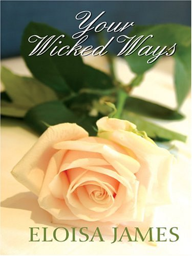 9780786265091: Your Wicked Ways (Thorndike Core)