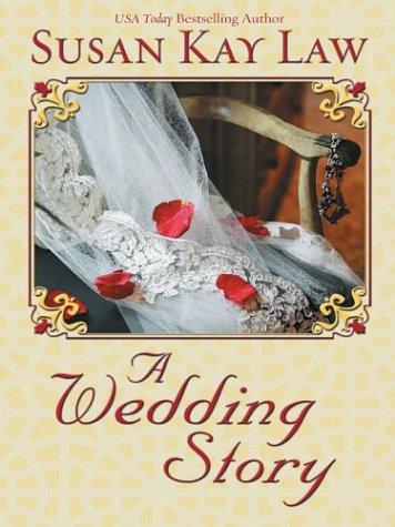 9780786265213: A Wedding Story (Basic)