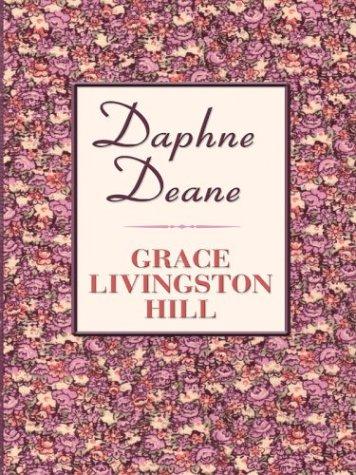 9780786265282: Daphne Deane