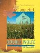 9780786265350: Double Wolfe: The Wolfe Twins