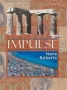 9780786265381: Impulse (Thorndike Press Large Print Romance Series)