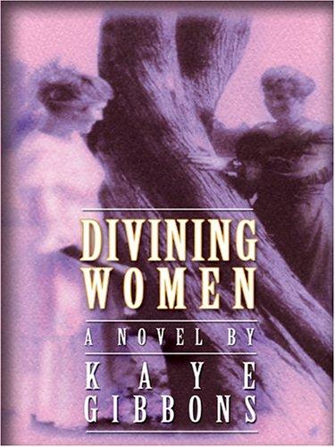 9780786265718: Divining Women