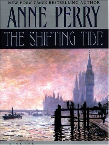 9780786265886: The Shifting Tide