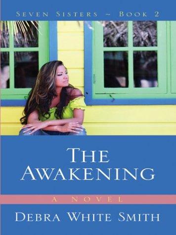 9780786265909: The Awakening (Seven Sisters, Book 2)