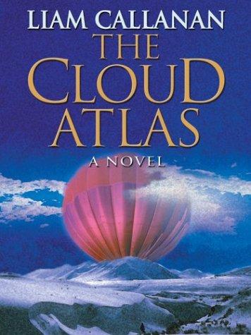 9780786265930: The Cloud Atlas