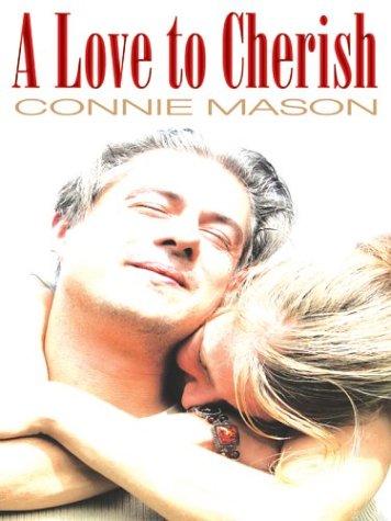 9780786266104: A Love to Cherish