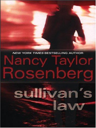 9780786266203: Sullivan's Law