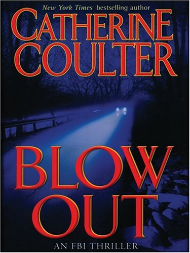 9780786266319: Blowout
