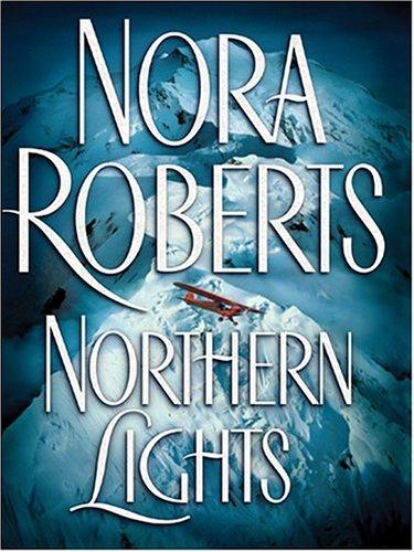 9780786266333: Northern Lights