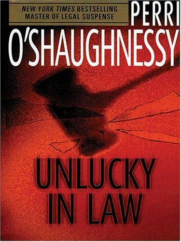 9780786266364: Unlucky In Law