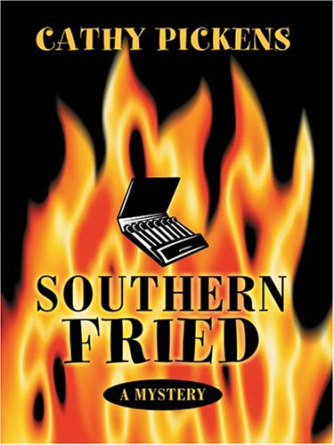 9780786266449: Southern Fried