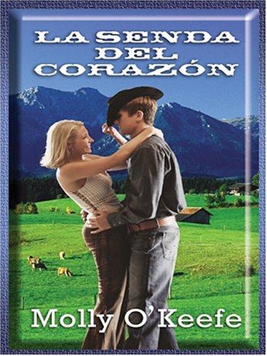 9780786266876: La Senda Del Corazon (The Way of the Heart)