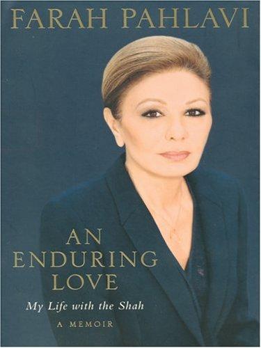 9780786267279: An Enduring Love