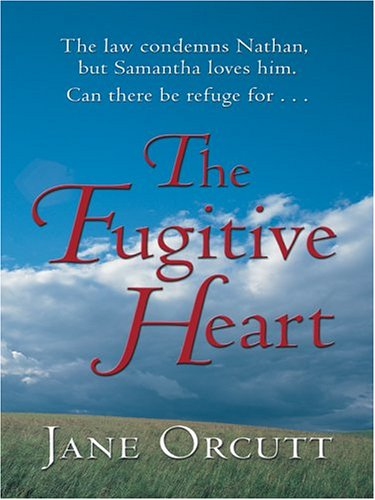 9780786267491: The Fugitive Heart