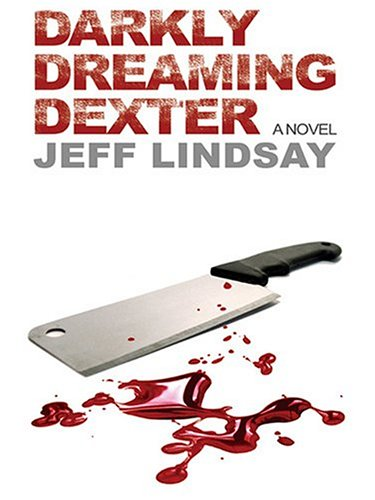 9780786267538: Darkly Dreaming Dexter