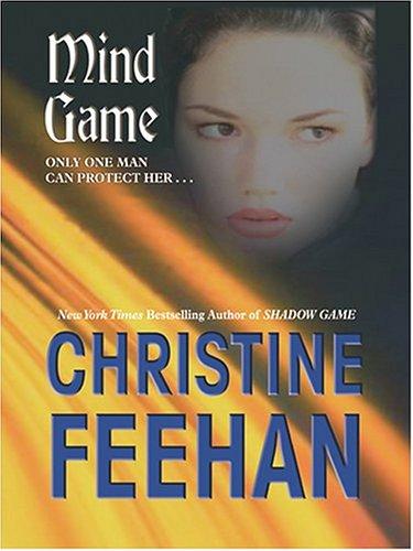 Christine Feehan Used Books Rare Books And New Books Page 9