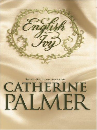 9780786267811: English Ivy: English Ivy Series #1 (HeartQuest)