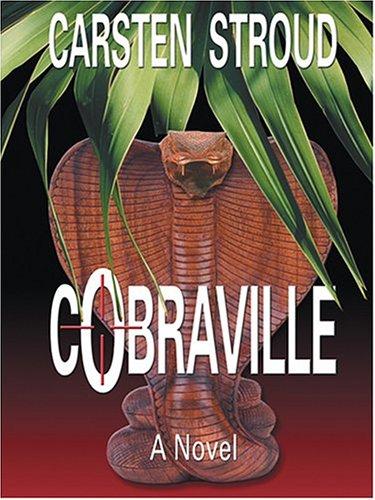 9780786267965: Cobraville