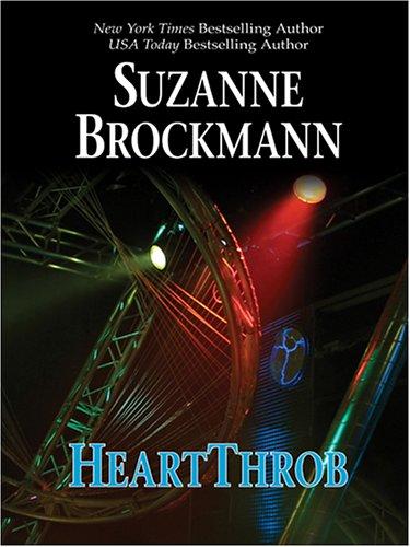 9780786268160: Heartthrob