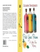 9780786268177: Pick Your Poison (Yellow Rose Mysteries)