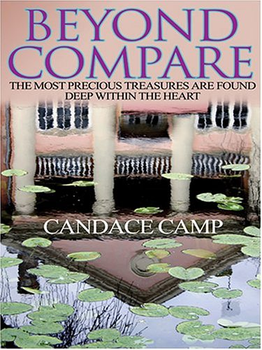 9780786268665: Beyond Compare