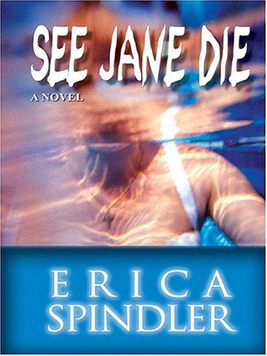 9780786268702: See Jane Die (Thorndike Press Large Print Basic Series)