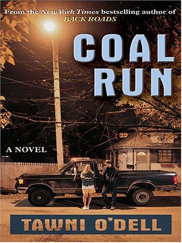9780786268825: Coal Run