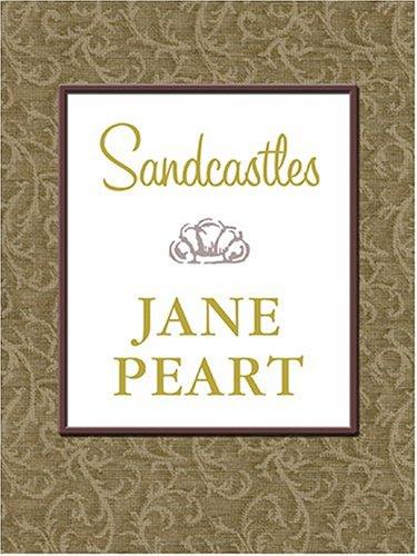 9780786269051: Sandcastles (Valentine Novella Collection)