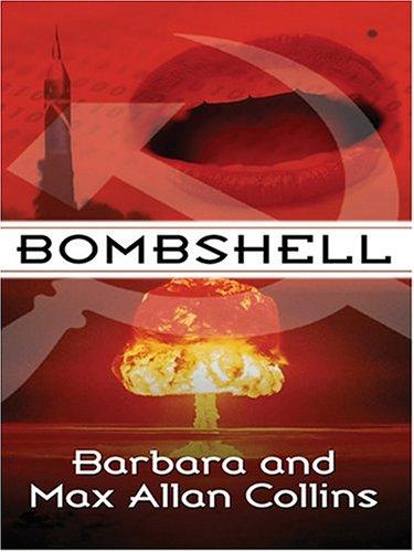 9780786269440: Bombshell