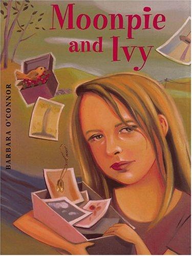 9780786270378: The Literacy Bridge - Large Print - Moonpie and Ivy