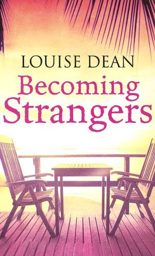 9780786270446: Becoming Strangers