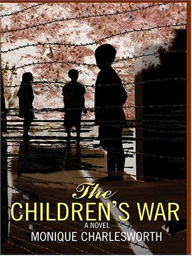 9780786270545: The Children's War