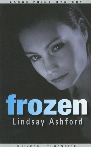 9780786270606: Frozen