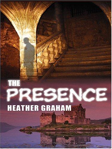 9780786270866: The Presence
