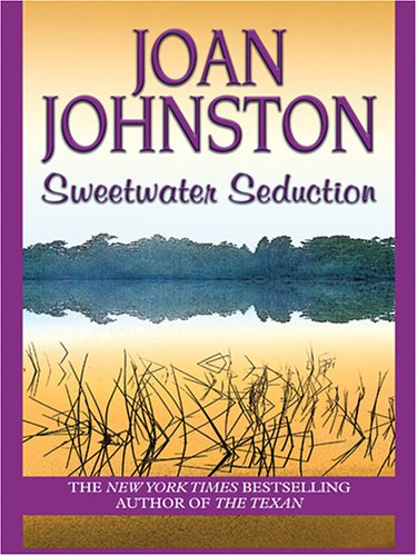 9780786271504: Sweetwater Seduction (Thorndike Americana)