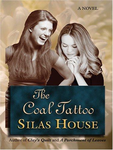 9780786271672: The Coal Tattoo