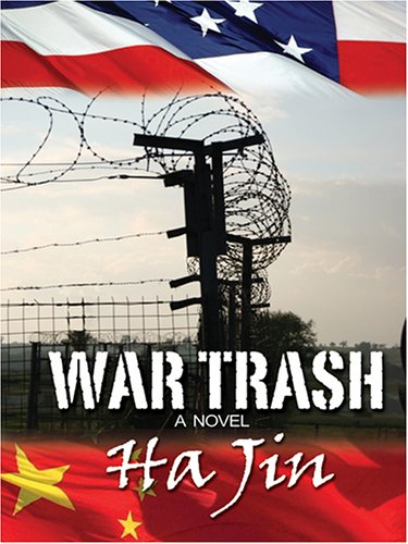 9780786271887: War Trash (Basic)