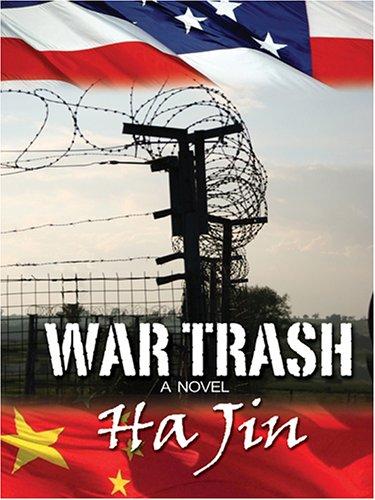 9780786271887: War Trash