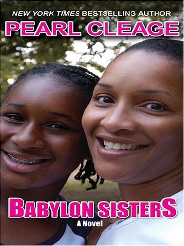 9780786271993: Babylon Sisters