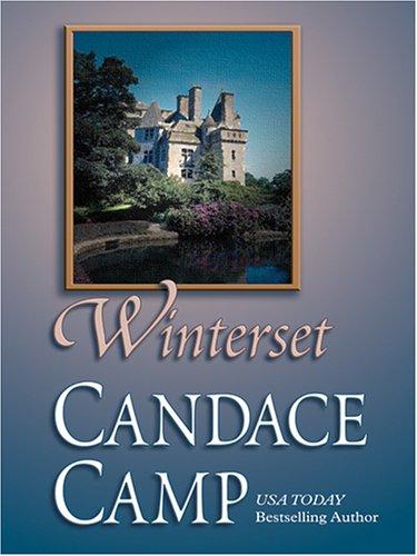 Winterset: Candace Camp