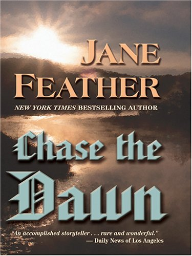 9780786272815: Chase The Dawn