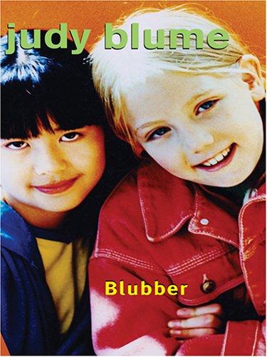 9780786273072: Blubber
