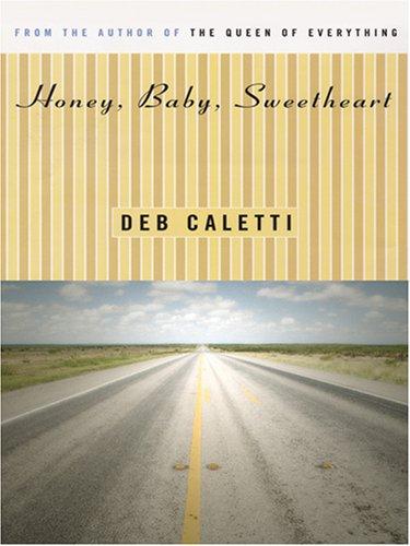 9780786273089: Honey, Baby, Sweetheart